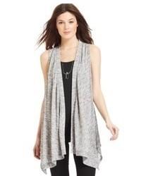 Grey vest original 1435479