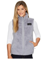 The North Face Campshire Vest Vest