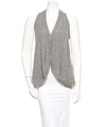 Chloé Cashmere Vest