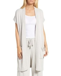 Barefoot Dreams Cozychic Ultra Lite Lounge Cardigan