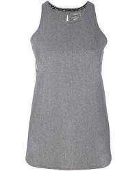 Keyhole racerback vest medium 4395679