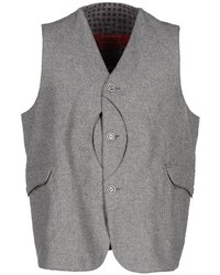 Jacob Cohn Vests