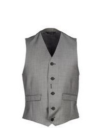 Paul Smith Vests
