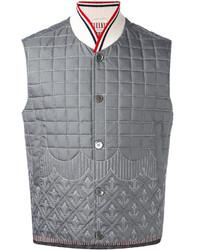Thom Browne Waistcoat