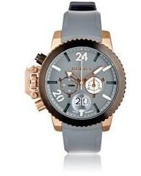 Brera Orologi Brera Orologi Militare Type B Watch Grey