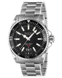 Gucci Dive Bracelet Watch