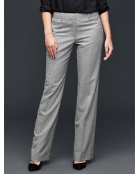 Gap Modern Trouser Pants