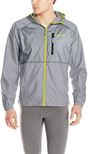 Where Forward Jacket Full Flash Windbreaker Columbia Buy Zip To qfYzwR7