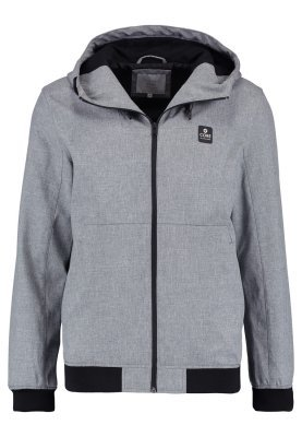 Leichte jacke jack and jones