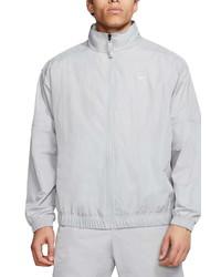 Nike Lab Collection Nylon Track Jacket