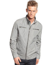 Calvin Klein Multi Pocket Jacket