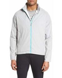 Nagano windbreaker jacket medium 6985135