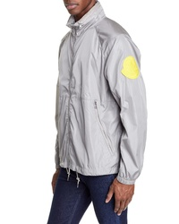 Moncler Genius by Moncler Octagon Windbreaker Jacket