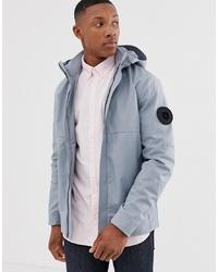 Jack & Jones Premium Lightweight Jacket
