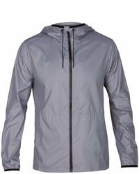 Hurley Protect 20 Full Zip Hooded Jacket