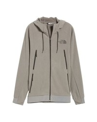 The North Face Tekno Zip Jacket