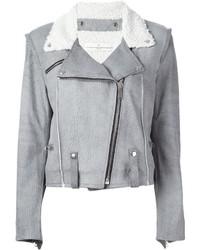 Biker jacket medium 399995