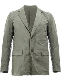 Casual blazer medium 5261437