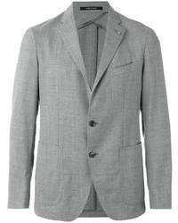 Classic blazer medium 4344910