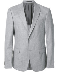 Classic blazer medium 5144342