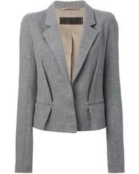 Haider Ackermann Savoia Jacket