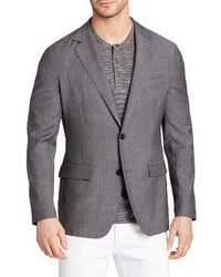 Jetsetter trim fit wool blazer medium 3991896