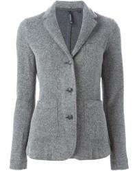 Woolrich Knit Blazer