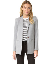 Laveer boyfriend blazer medium 1054940