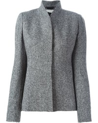 Stella McCartney Tweed Blazer