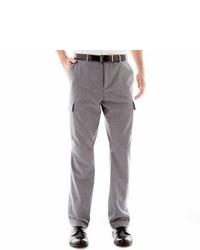 Claiborne Cargo Pants