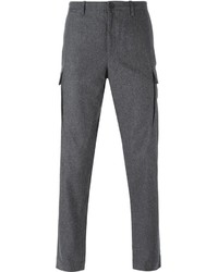 Michl kors cargo trousers medium 394089