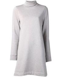 Acne Studios Beta Sweater Dress