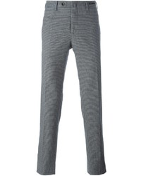 Pt01 Slim Tweed Chinos