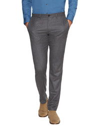 Theory Conall Akron Straight Leg Chinos