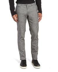 Brax Woolook Slim Fit Pants