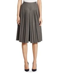 Collection whitney wool culotte medium 4414793