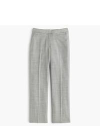 Tall patio pant in super 120s wool medium 522189