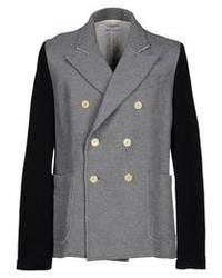 Milano blazers medium 243491