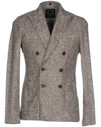 T Jacket By Tonello Blazers