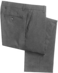 Berle Tropical Wool Pants