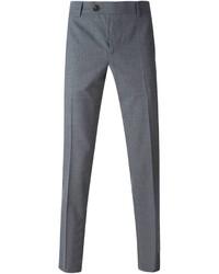 Brunello Cucinelli Chino Trousers