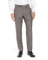 Ted Baker London Jefferson Wool Trousers
