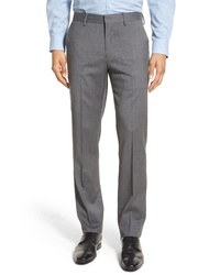 Bonobos Jetsetter Slim Fit Stretch Wool Trousers