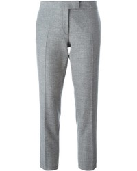 Joseph Tailored Trousers