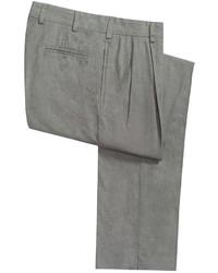 Bills Khakis M2p Cotton Flannel Pants