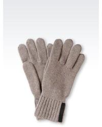 Accessories Wool Glove