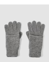 AllSaints Fort Gloves