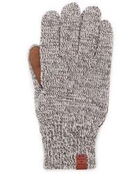 Bickley Mitchell Knit Gloves