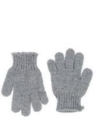 Dolce & Gabbana D G Gloves