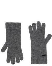 Adidas SLVR Gloves